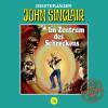 Jason Dark: John Sinclair, Tonstudio Braun, Folge 70: Im Zentrum des Schreckens. Teil 2 von 3 (Gekürzt)