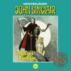 Jason Dark: John Sinclair, Tonstudio Braun, Folge 74: In Satans Diensten (Gekürzt)