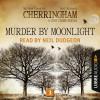 Matthew Costello, Neil Richards: Murder by Moonlight - Cherringham - A Cosy Crime Series: Mystery Shorts 3 (Unabridged)