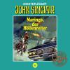 Jason Dark: John Sinclair, Tonstudio Braun, Folge 83: Maringo, der Höllenreiter (Ungekürzt)